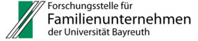 The Research Centre for Family Enterprises (FoFamU) at the University of Bayreuth | Stiftung Familienunternehmen