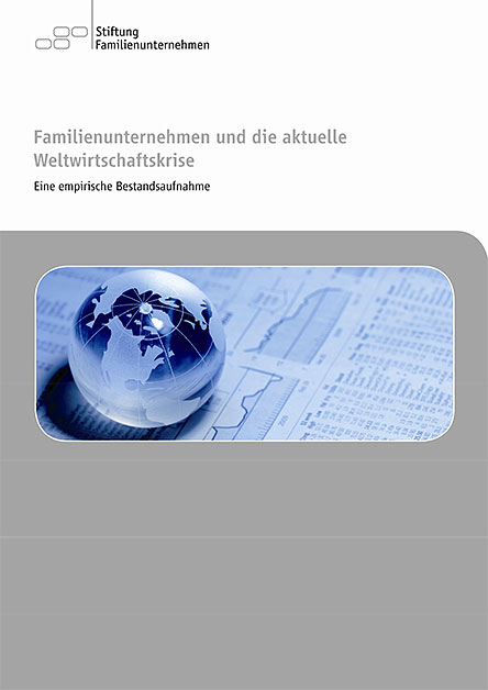 download New Developments in Selective Oxidation