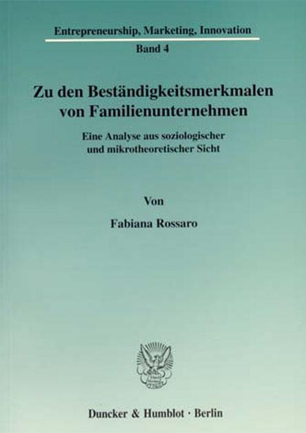 dissertation auf deutsch Make a quick custom essay with our help and make your tutors startled dissertation wikipedia deutsch dissertations and dissertation auf deutsch doctorate.